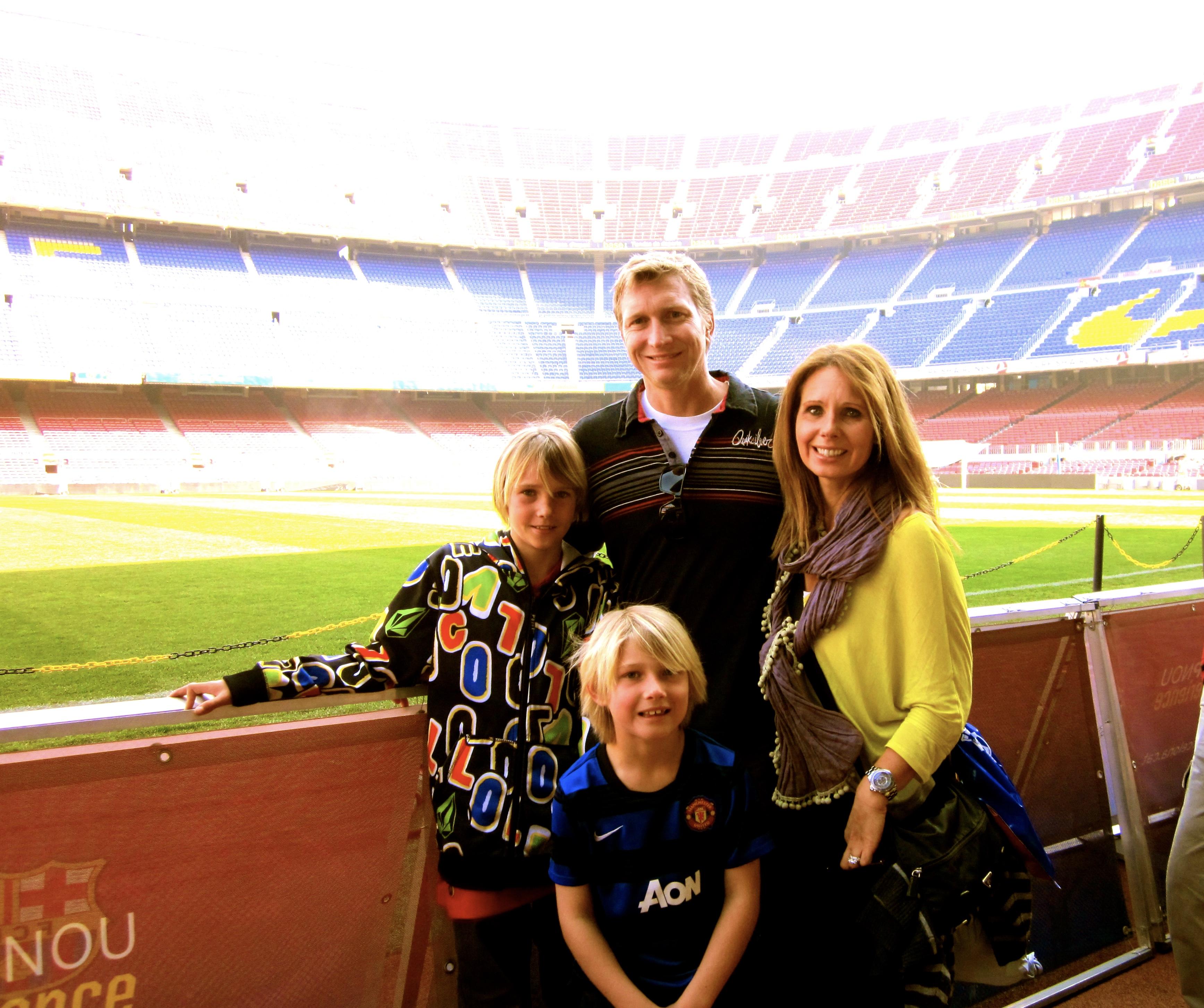 camp nou, soccer, football, barcelona spain