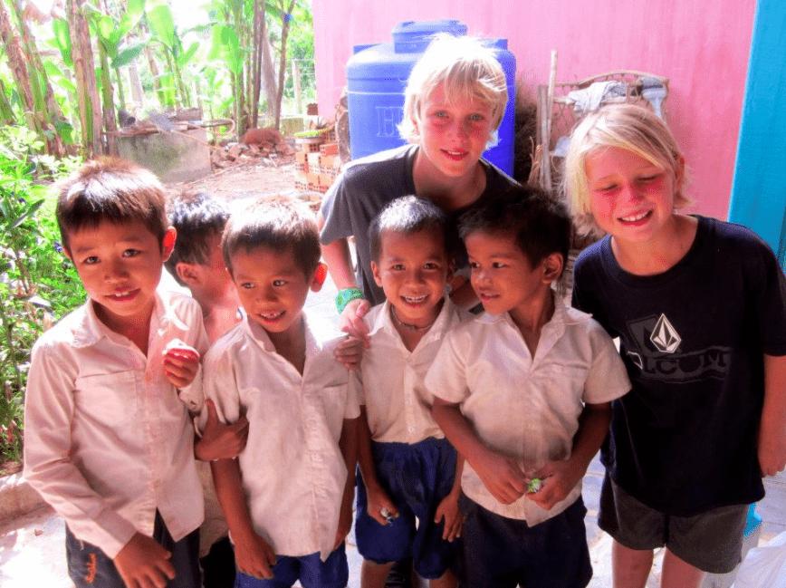 cambodia siem reap angkor wat cambodia siem reap angkor wat orphanage