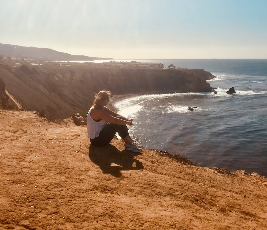 terranea resort in palos verdes 8 fun things to do in los angeles this summer