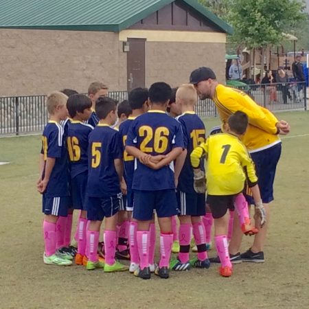 breast cancer team sports youth sports soccer
