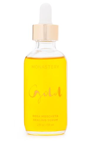 http://www.monasterymade.com/shop/gold-botanical-healing-serum
