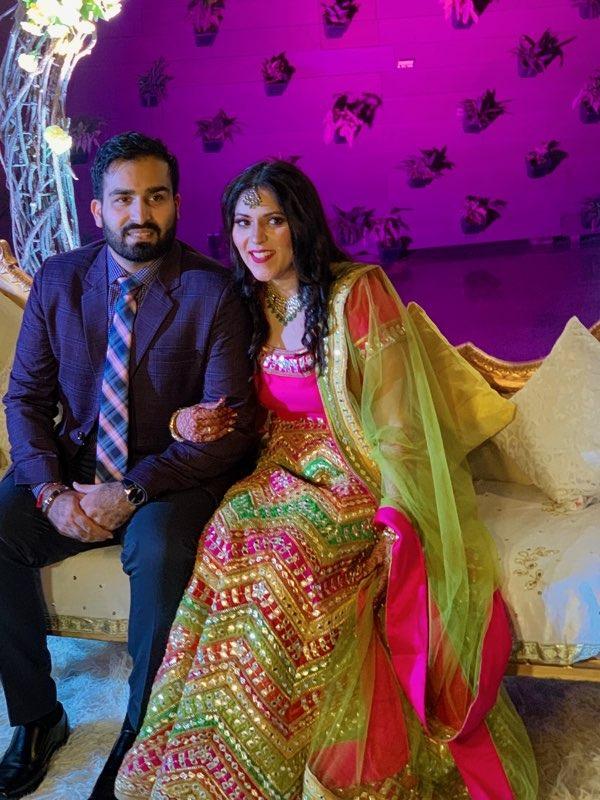 beautiful indian weddings