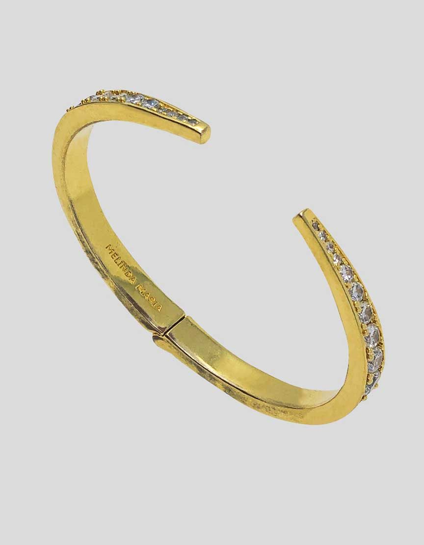 Craw bracelet from LuxAnthropy